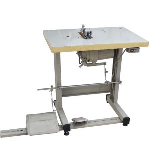DS-246-table