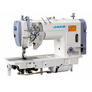 JK-58750C-600x600