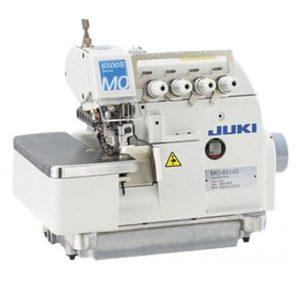 JUKI MO-6500