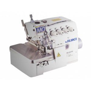 MO-6816S-600x600