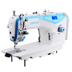Pramoninės siuvimo mašinos