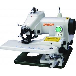 DISON DS-500