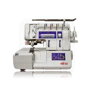 Plokščiasiūlės siuvimo mašinos